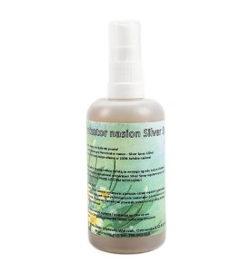 FEMINIZATOR NASION, SILVER-SPRAY FEM 150ml
