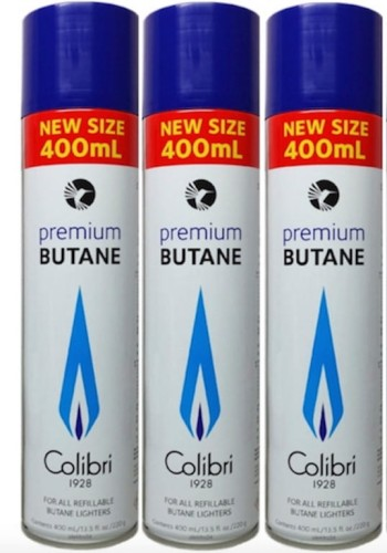 400ml-colibri-lighter-gas-butane-refill-bulk-purchase-wholesale-multi-listing-amount-required-3-x-3275-p.jpg